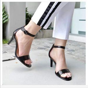 Naturalizer Kinsley Heels